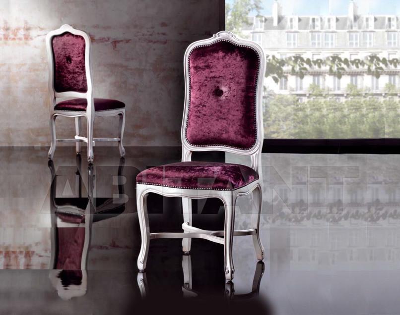 Купить Стул Veneta Sedie Seating 8492S