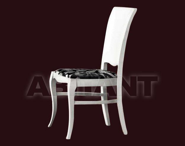Купить Стул Veneta Sedie Seating 8340S