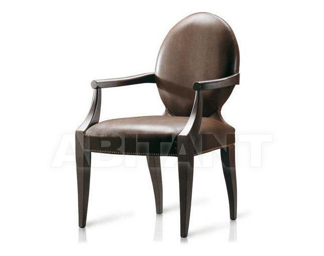 Купить Стул с подлокотниками Veneta Sedie Seating 8240A