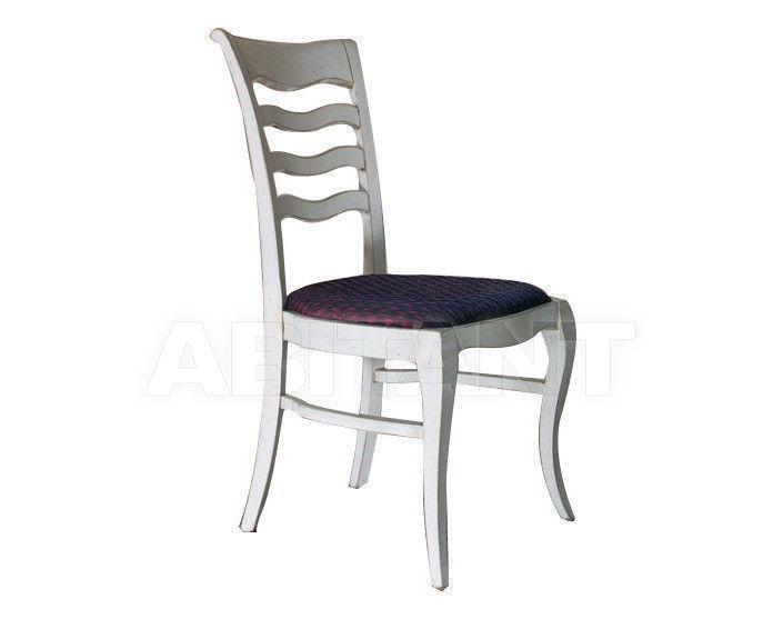 Купить Стул Veneta Sedie Seating 8433S