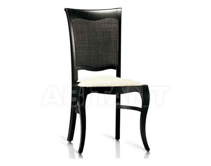 Купить Стул Veneta Sedie Seating 8214S