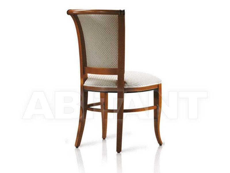 Купить Стул Veneta Sedie Seating 8012S