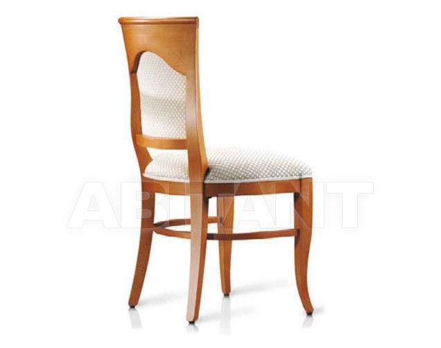 Купить Стул Veneta Sedie Seating 8005S