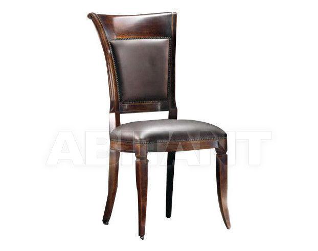 Купить Стул Veneta Sedie Seating 8525S