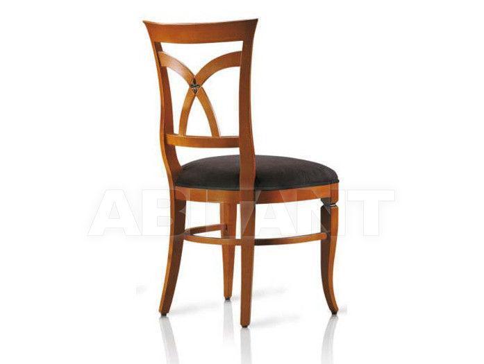 Купить Стул Veneta Sedie Seating 8092S