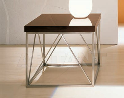 Купить Столик приставной Malerba 5thavenue AV303