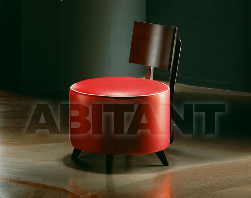Купить Стул Fresh Furniture SL / Tapizados Raga Coleccion 2010 010135