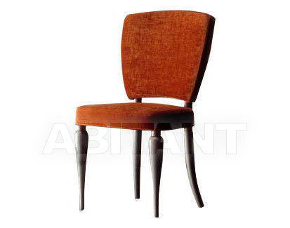 Купить Стул Veneta Sedie Seating 8301S