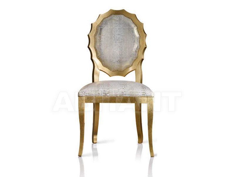 Купить Стул Veneta Sedie Seating 8282S