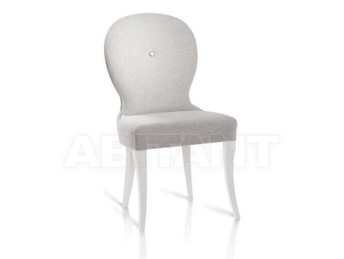 Купить Стул Veneta Sedie Seating 8309S