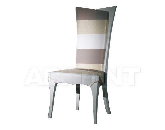 Купить Стул Veneta Sedie Seating 8435S