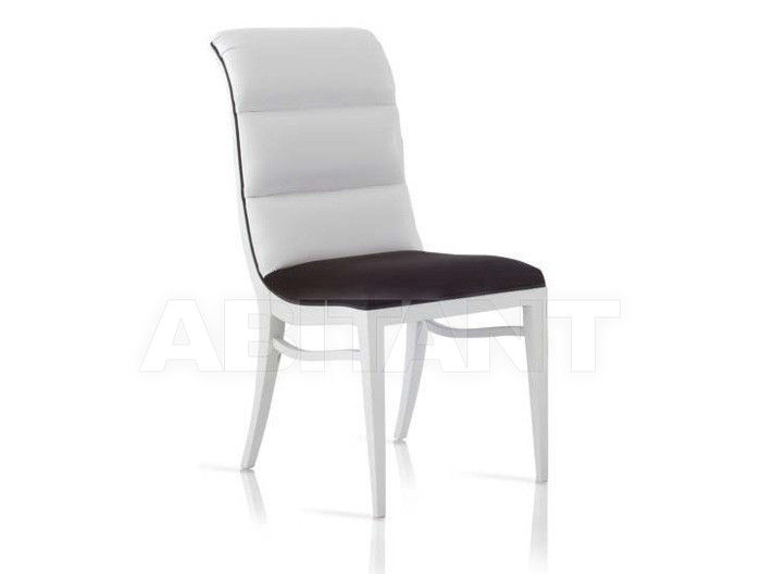 Купить Стул Veneta Sedie Seating 8362S