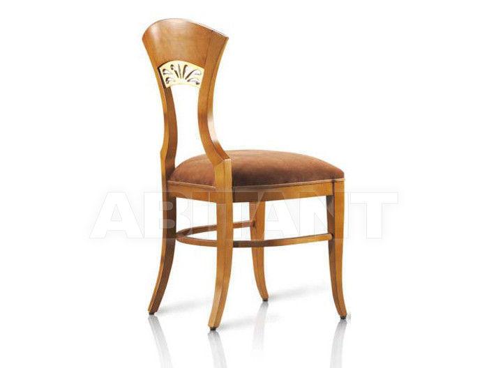 Купить Стул Veneta Sedie Seating 8003S