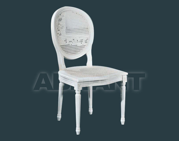 Купить Стул Veneta Sedie Seating 8323S