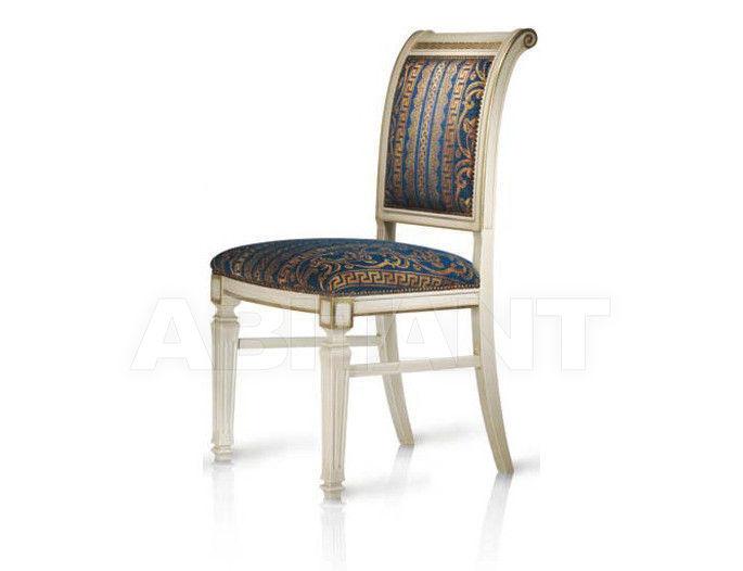 Купить Стул Veneta Sedie Seating 8268S
