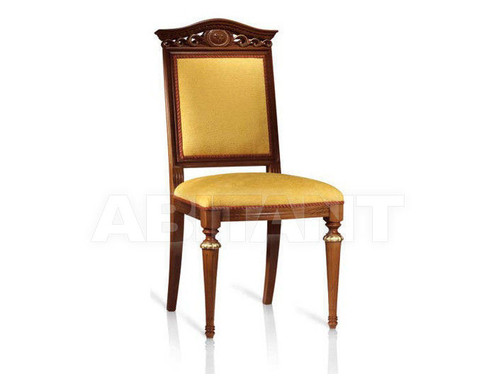 Купить Стул Veneta Sedie Seating 8029S