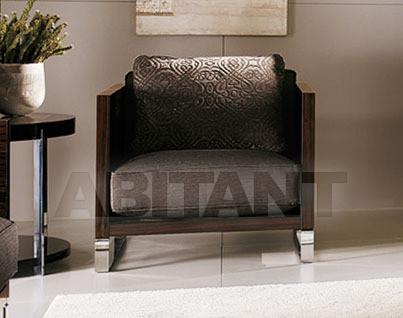 Купить Кресло Malerba Loveletter PM500
