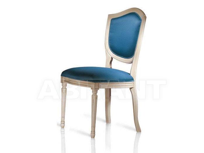 Купить Стул Veneta Sedie Seating 8260S
