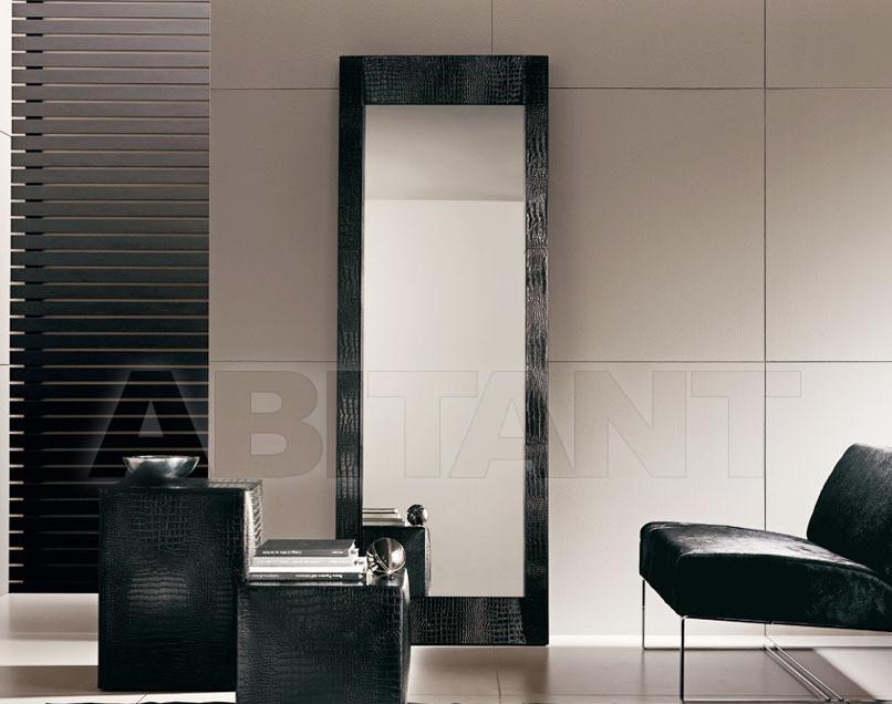 Купить Зеркало напольное Malerba Loveletter LL603
