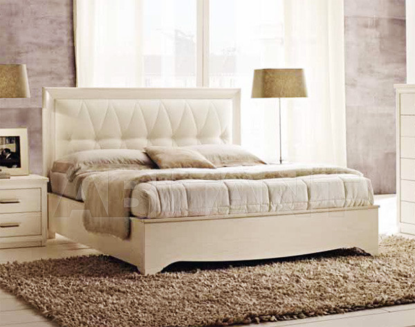 Купить Кровать San Michele Contemporary 23A708