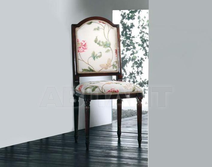 Купить Стул Veneta Sedie Seating 8249S