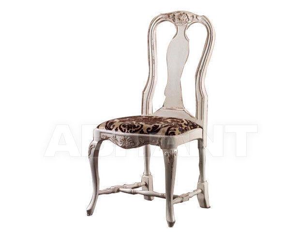 Купить Стул Veneta Sedie Seating 8124S