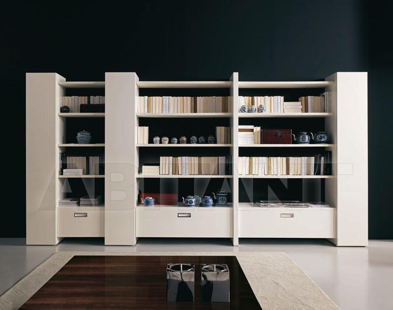 Купить Библиотека Malerba Oneandonly ON150