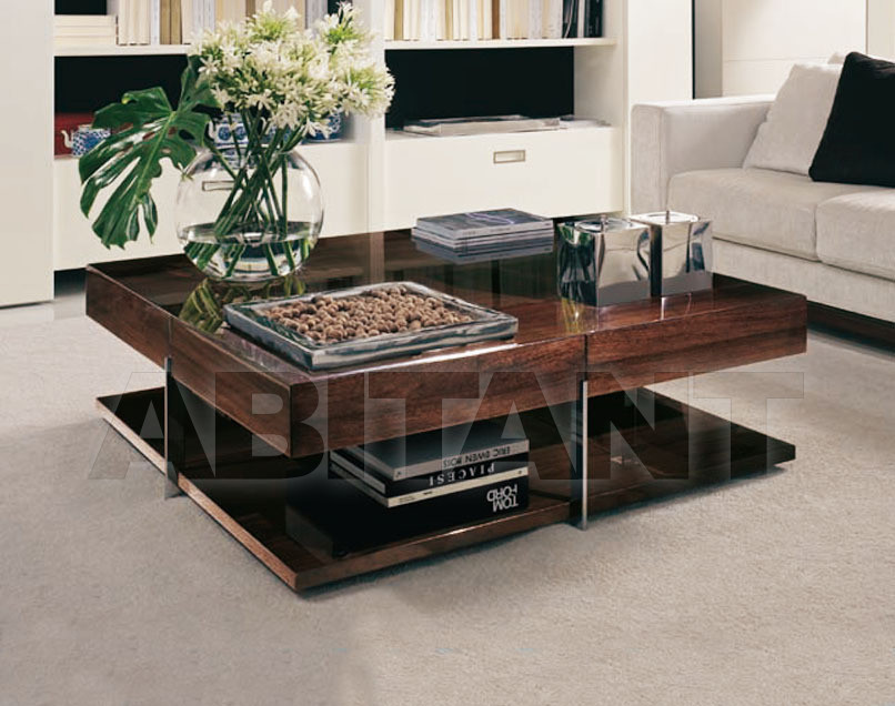 Купить Столик кофейный Malerba Oneandonly ON307