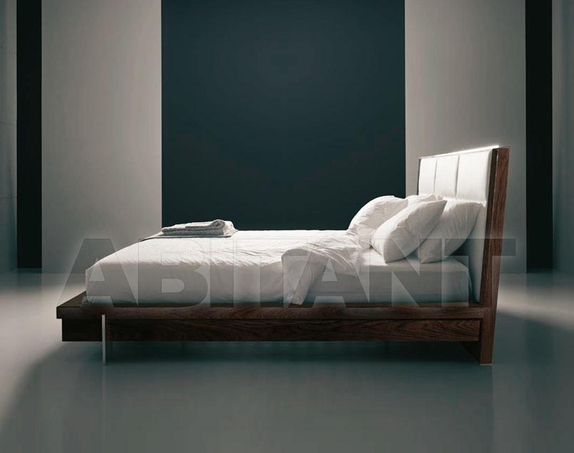 Купить Кровать Malerba Oneandonly ON901