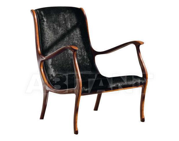 Купить Кресло Veneta Sedie Seating 8399A