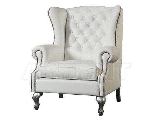 Купить Кресло Veneta Sedie Seating 8540A