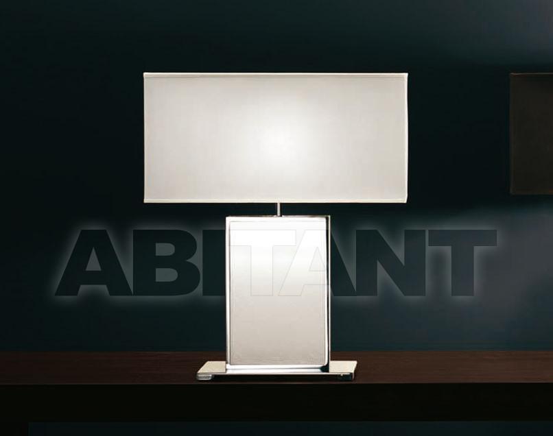 Купить Лампа настольная Malerba Oneandonly ON603