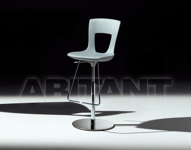 Купить Барный стул Mathias  2009 PARIS 208 208 90