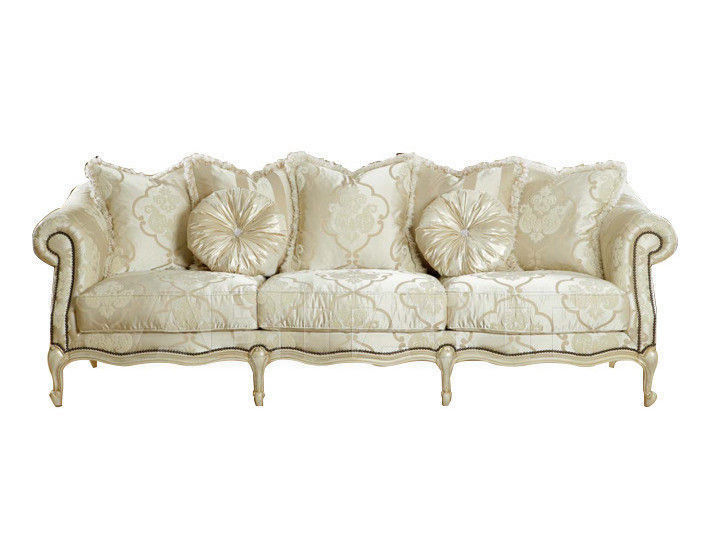 Купить Диван Veneta Sedie Seating 8539L.3P