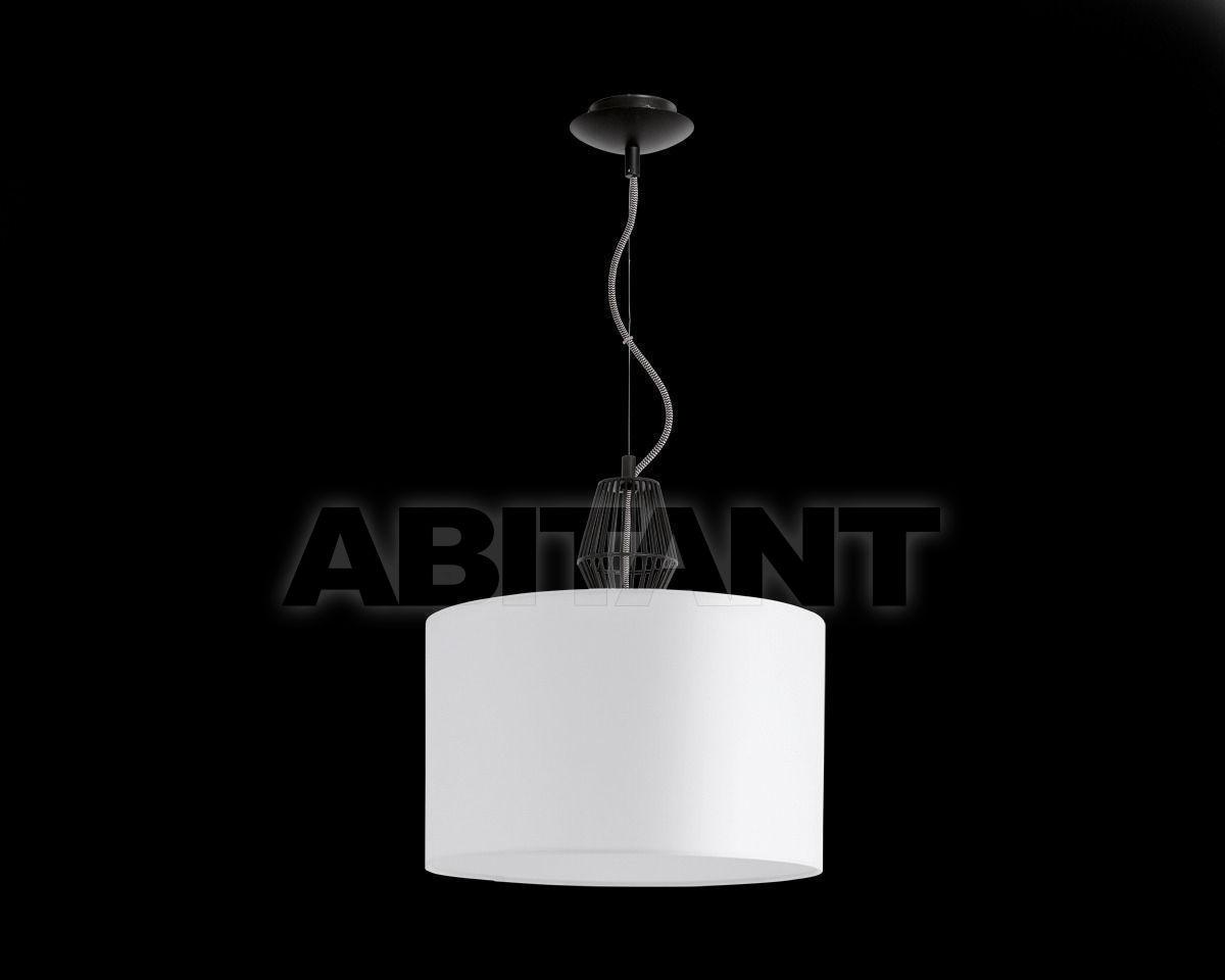 Moderne Lampen 94 : Светильник valseno белый eglo leuchten gmbh каталог