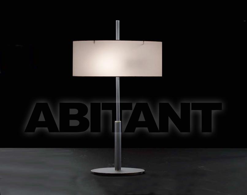 Купить Лампа напольная Malerba Solitaire SO600