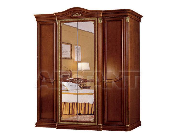 Купить Шкаф гардеробный San Michele Capri 15214