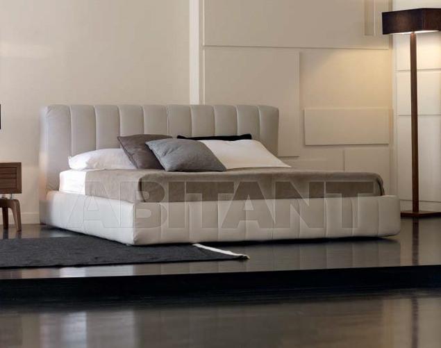 Купить Кровать L'officina s.r.l. Estero 07 LT.BOSS.01.170