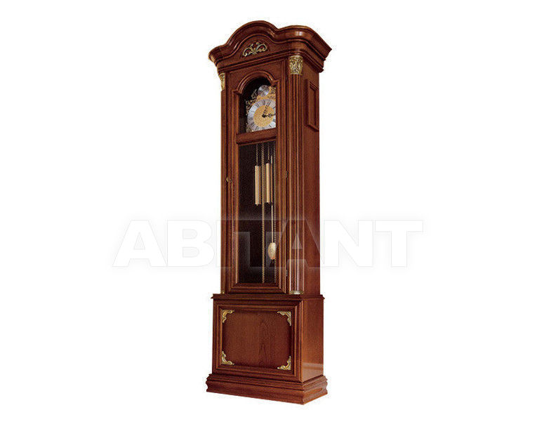 Купить Часы напольные San Michele Capri 15275
