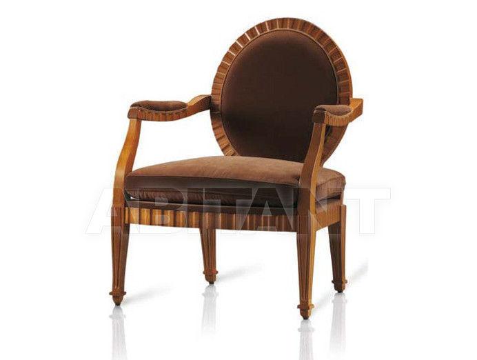 Купить Кресло Veneta Sedie Seating 8237A