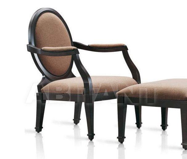 Купить Кресло Veneta Sedie Seating 8239A