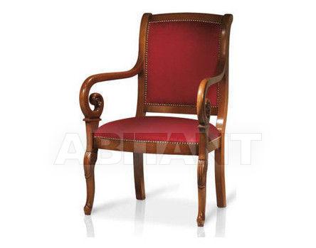 Купить Кресло Veneta Sedie Seating 8271A
