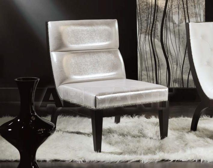 Купить Кресло Veneta Sedie Seating 8320A