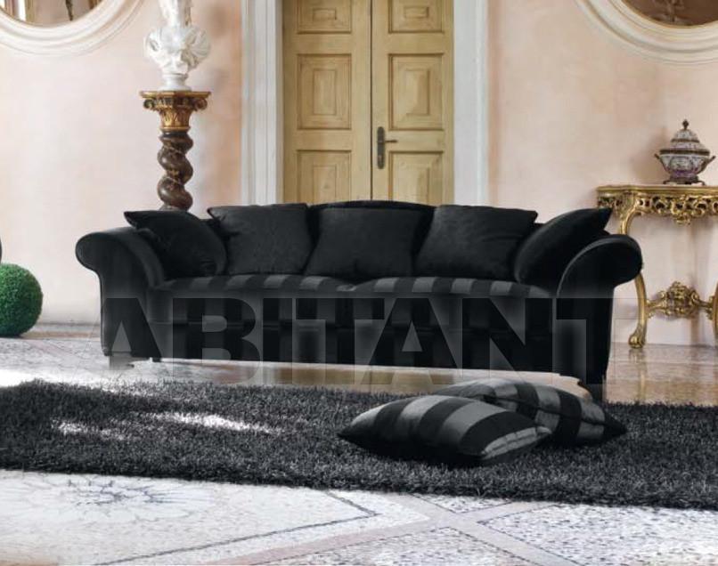 Купить Диван Veneta Sedie Seating 8415L3P