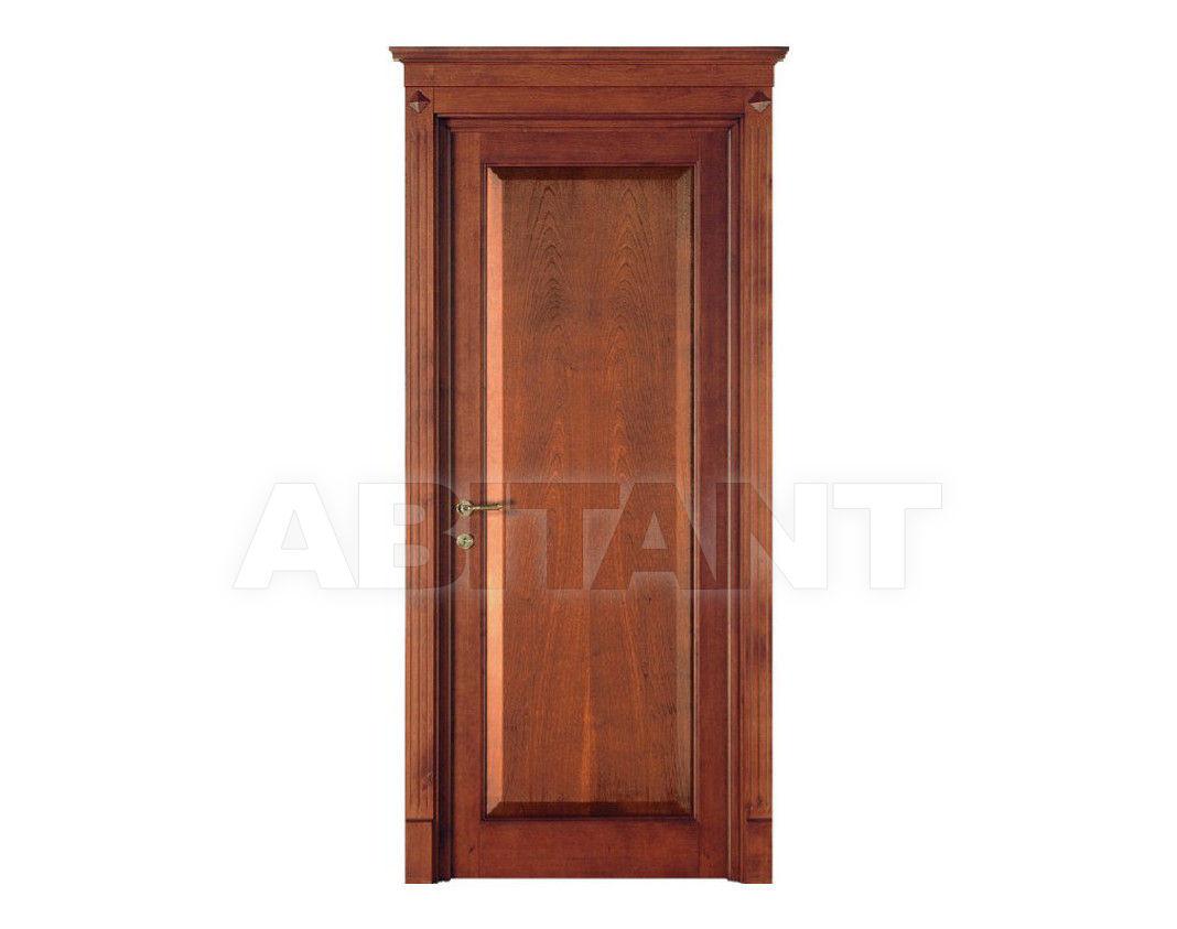 Купить Дверь деревянная Porte in Door Classic Mantegna 1 jolly L10