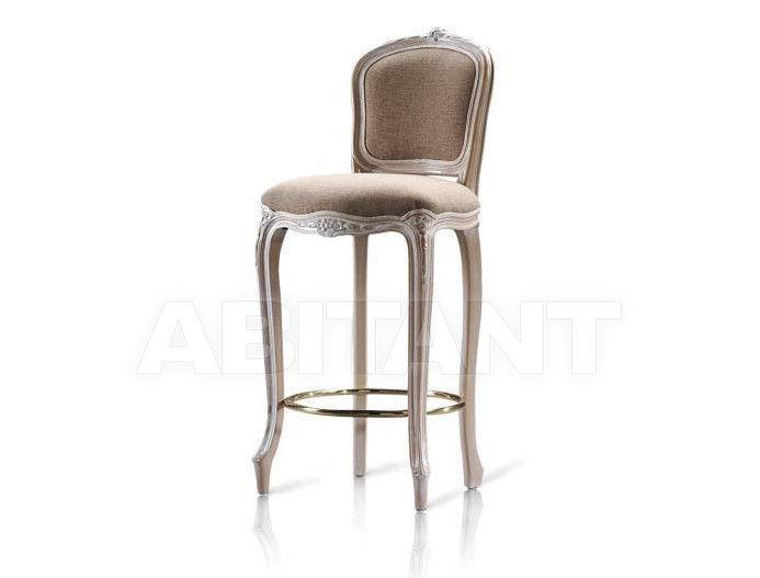 Купить Барный стул Veneta Sedie Seating 8017B