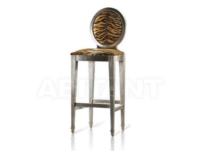 Купить Барный стул Veneta Sedie Seating 8269B