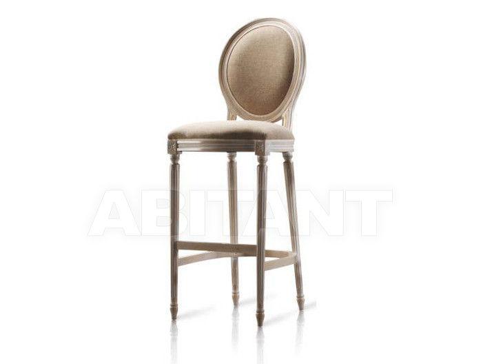 Купить Барный стул Veneta Sedie Seating 8023B