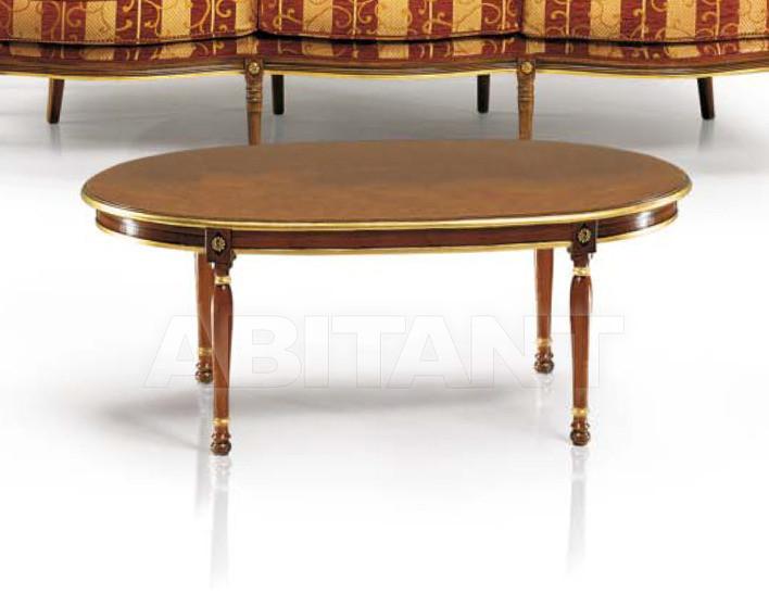 Купить Столик журнальный Veneta Sedie Seating 8117T
