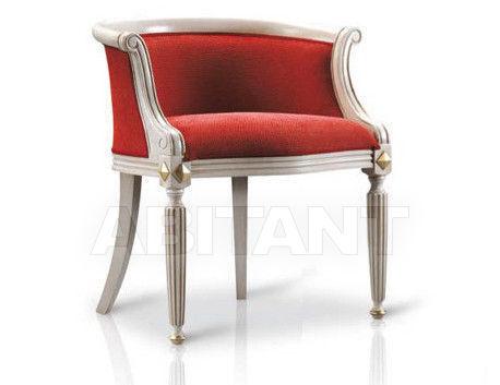 Купить Кресло Veneta Sedie Seating 8123A